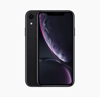 iphone-xr-vodafone